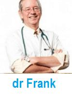 dokter frank dieet recepten