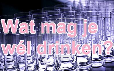 wat-mag-je-wel-drinken