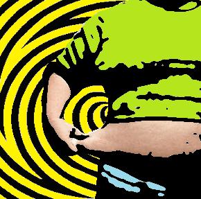 afvallen hypnose ervaringen