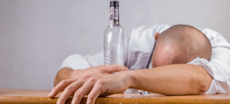 Minder stress door een koolhydraatarm dieet